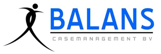 Balance Casemanagement bv